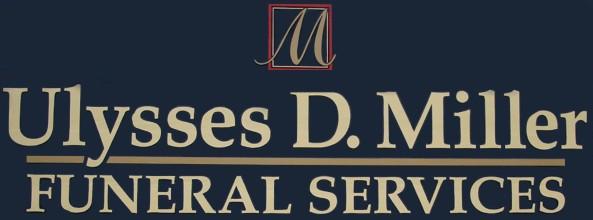 Ulysses D. Miller Funeral Service, LLC - Rutherfordton, North Carolina - 1-877-287-3844 - 828-287-3800